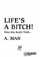 Lifes a Bitch  PDF