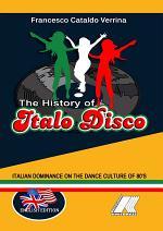 THE HISTORY OF ITALO DISCO