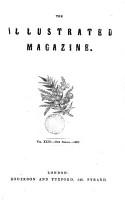 The Illustrated Magazine PDF