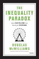 The Inequality Paradox PDF