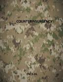 Counterinsurgency   FM 3 24 PDF