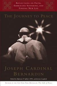 The Journey to Peace Book
