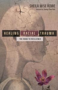 Healing Racial Trauma Book