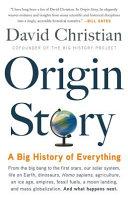 Origin Story PDF