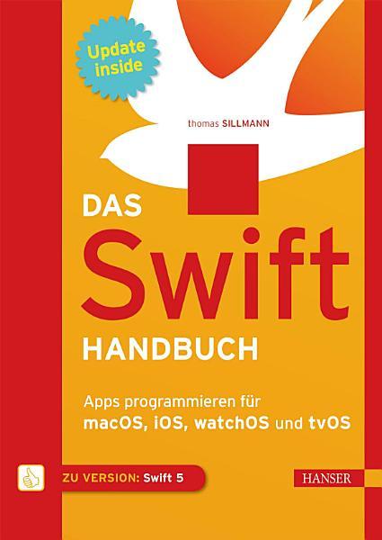Das Swift Handbuch PDF
