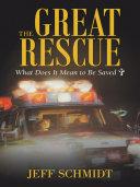 The Great Rescue PDF