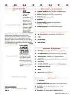 Look Japan PDF