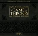 A Game of Thrones   Das offizielle Kochbuch PDF