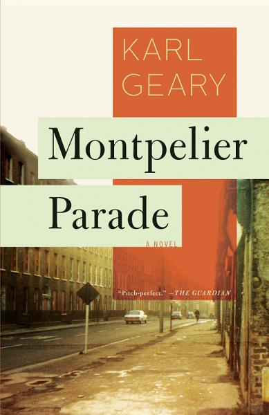 Download Montpelier Parade Book