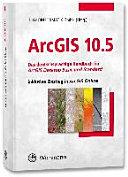 ArcGIS 10 5 PDF