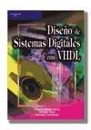 Diseño de sistemas digitales con VHDL