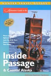 The Inside Passage and Coastal Alaska