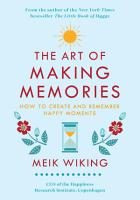 The Art of Making Memories PDF