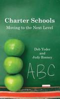 Charter Schools PDF