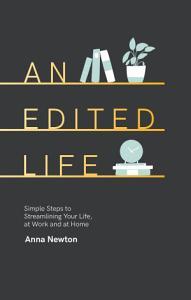 An Edited Life Book