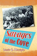 Savages of the Cove