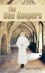 The Bee Keepers Book PDF