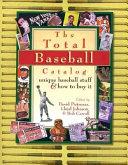 The Total Baseball Catalog PDF