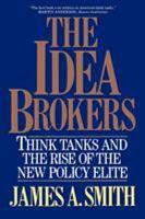 Idea Brokers PDF