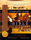 The Complete Guide To The Bible Book PDF