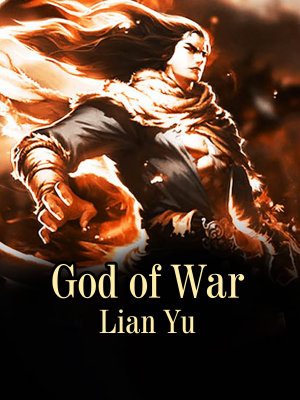 God of War PDF