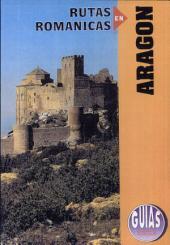 Rutas románicas de Aragón