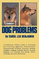 Dog Problems PDF