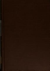 Official Proceedings Saint Louis Railway Club: Volume 20