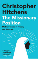 The Missionary Position PDF