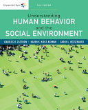 Empowerment Series  Understanding Human Behavior and the Social Environment PDF