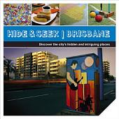 Hide and Seek Brisbane EBook