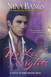 Wicked Nights Book PDF