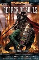 Reaper of Souls PDF