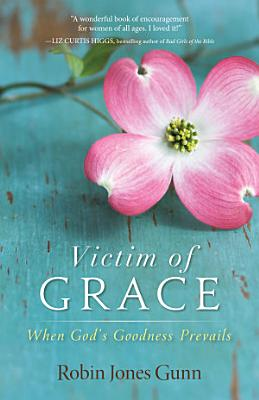 Victim of Grace PDF