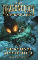The Dragon s Apprentice PDF
