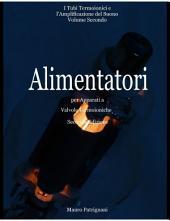 Alimentatori per Apparati a Valvole Termoioniche: L'alimentazione degli apparati valvolari e altro