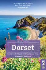Slow Travel: Dorset