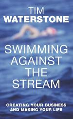 Swimming Against the Stream