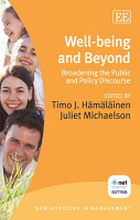 Well Being and Beyond PDF