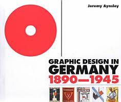Graphic Design in Germany PDF