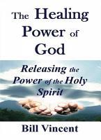 The Healing Power of God PDF