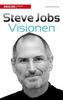 Steve Jobs  Visionen PDF