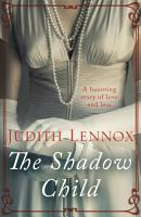 The Shadow Child PDF