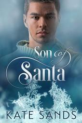 Son of Santa