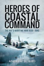 Heroes of Coastal Command