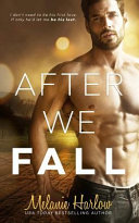After We Fall PDF