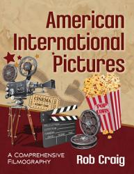 American International Pictures Book PDF