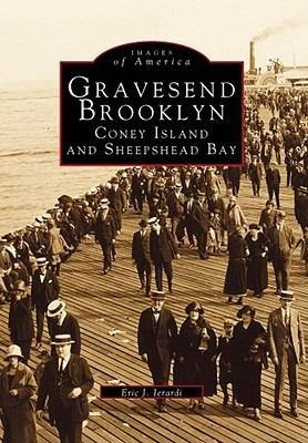Gravesend  Brooklyn