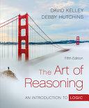 The Art of Reasoning