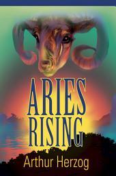Aries Rising
